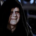 Star-Wars-7-Rumor-Emperor-Returning