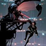 Star_Wars_Darth_Vader_Vol_1_3_Salvador_Larroca_Variant