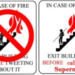 in-case-of-fire-exit-building-before-tweeting-about-it