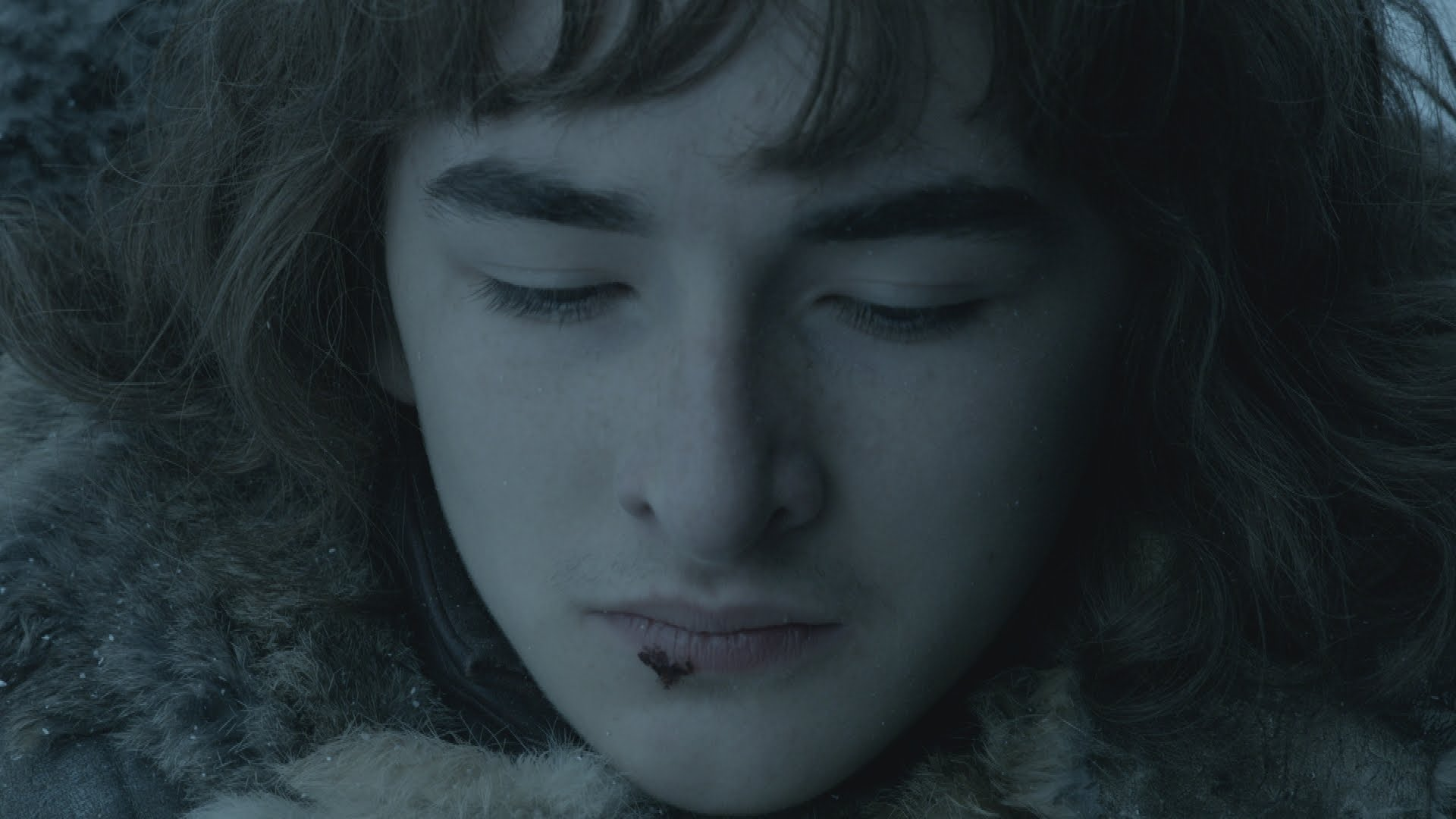 Game of Thrones Season 6 teaser trailer