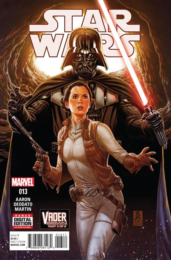 Weekly Comic Book Reader Guide!