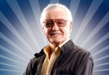 "Stan Lee and How He Made Marvel Stand Out from the ""(D)istinguished (C)ompetition"""