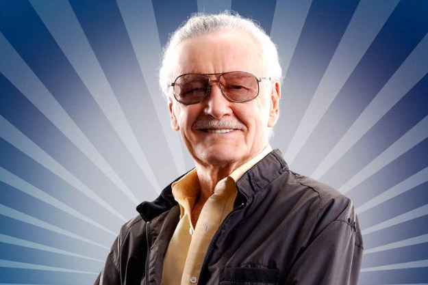 Stan Lee and How He Made Marvel Stand Out from the