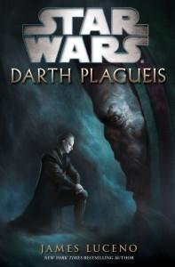 star-wars-darth-plagueis-book