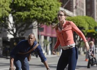 Supergirl Episode 7