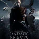 Fantastic Beasts!