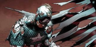 Who Dies in Captain America: Civil War??