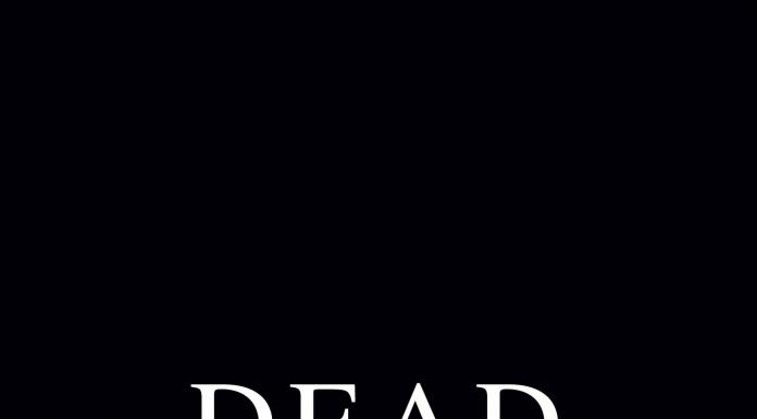 Dead No More!
