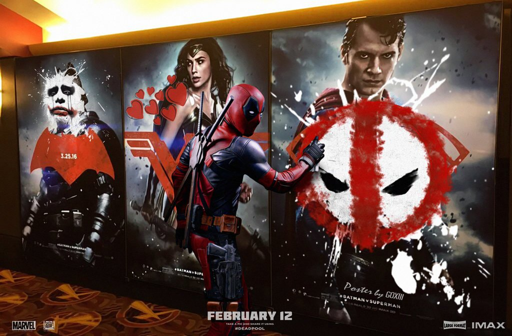 ZxGJG moreover Super Like 743751 besides Not Official But Awesome Deadpool Promotional Art together with 241450 Superman Cartoon Gif further Illustration Stock Pr C3 A9sentation De Femme De Super H C3 A9ros Image58930871. on superhero thumbs up