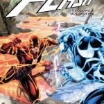 Flash-v6-out-of-time-cvr