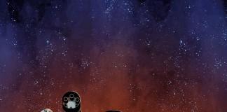 Invincible Iron Man #6 Preview!