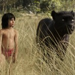 Jungle Book!