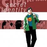 SUPERMAN SECRET IDENTITY [Converted].eps
