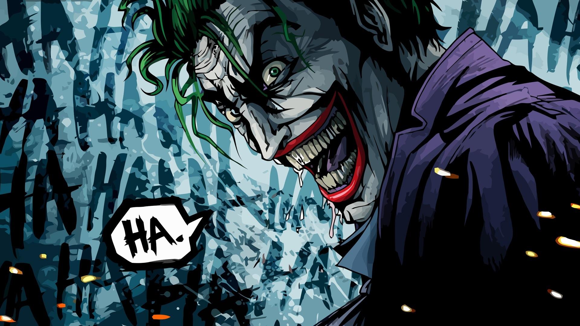 https://source.superherostuff.com/wp-content/uploads/2016/01/The-killing-joke-joker.jpg