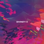 Divinity II #1!