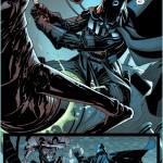 darth-vader-vs-geonosian-queen-4