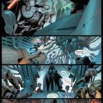 darth-vader-vs-geonosian-queen-5