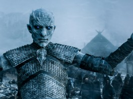 Hardhome Game of Thrones