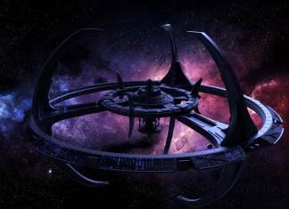 New Star Trek Show