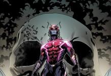 Astonishing Ant-Man #8