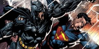 Batman V Superman Good Morning America Interview!