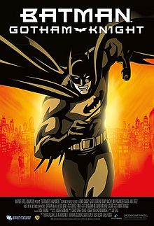 Batman_Gotham_Knight