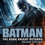 Batman_The_Dark_Knight_Returns_(film)