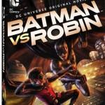 Batman_vs_Robin