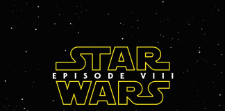 Star Wars VIII Begins Filming!