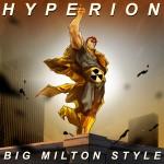 Hyperion_1_Mills_Hip-Hop_Variant