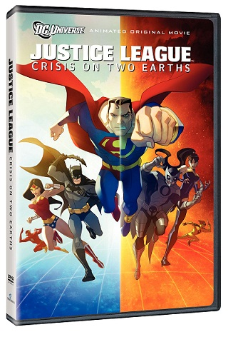 Justice_League-Crisis_On_Two_Earths