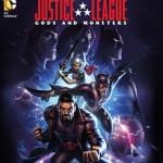 Justice_League_Gods_vs._Monsters