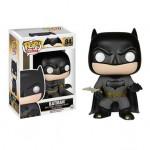 Batman V Superman Batman POP Figure!