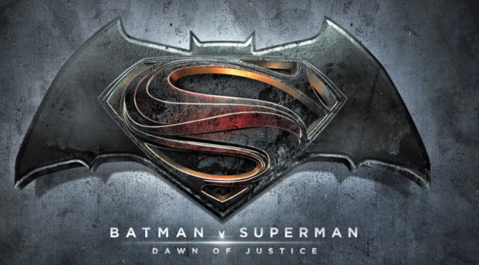 Exclusive Batman V Superman Hats!