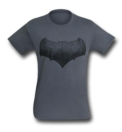 It's the Batman Vs Superman Bat Symbol T-Shirt!