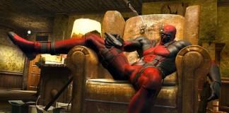 Is the Deadpool Movie Dangerous?