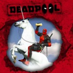 Funniest Deadpool Movie Moments