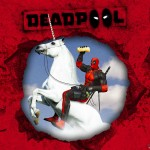 Funniest Deadpool Movie Moments!