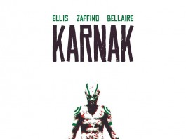 Karnak #2!