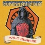 Kylo Renpire!