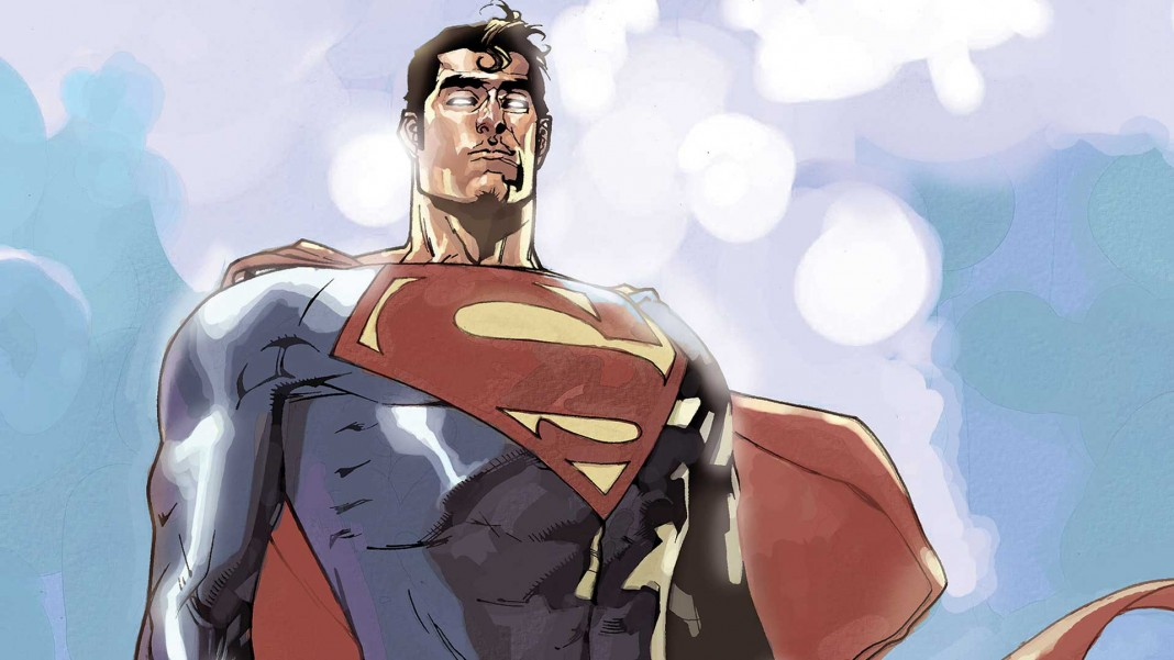 Top 5 Best Superman Moments in Comics
