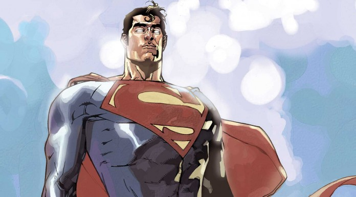 Top 5 Best Superman Moments in Comics