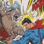 6 superman and doomsday