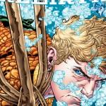 Aquaman REBIRTH1