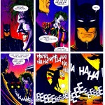 The Killing Joke!