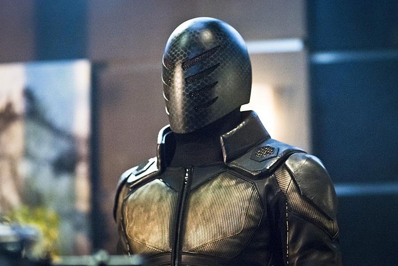 """Review- Arrow Season 4 Episode 17: """"Beacon of Hope"""""""