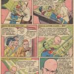 Superman #149 Page 7