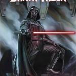 TRUE BELIEVERS : DARTH VADER #1