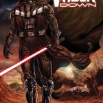 TRUE BELIEVERS: VADER DOWN #1