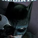 batman REBIRTH1